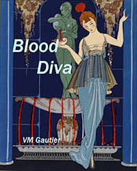 BloodDiva-Cover-Draft2