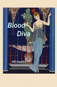 latestblooddiva