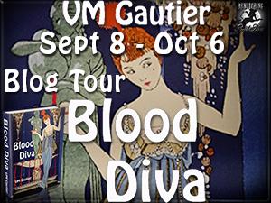 Blood Diva Button 300 x 225