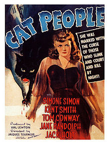 220px-Catpeople1942