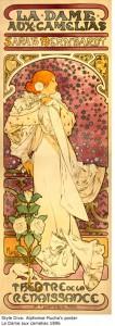 Sarah Bernhardt-Camille-poster