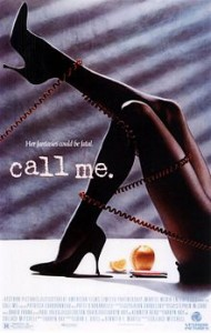 220px-Call_me_poster-1